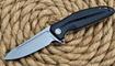 Нож CIVIVI Statera