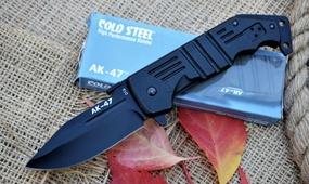 Нож Cold Steel AK-47