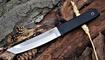 Нож Cold Steel Kobun