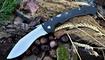 Нож Cold Steel Rajah II 62KG