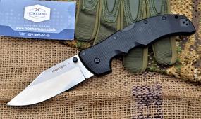 Нож Cold Steel Recon 1
