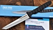 Нож Cold Steel Spike Tanto 53NCT