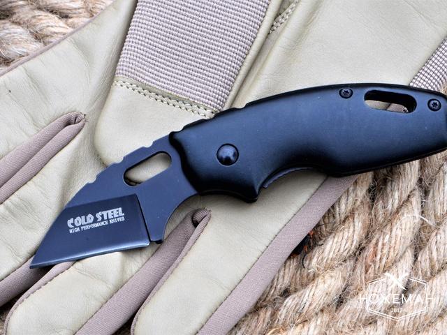 Нож Cold Steel Tuff Lite реплика