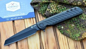 Нож CRKT R8302K