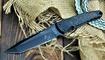 Нож для самообороны Colt M4