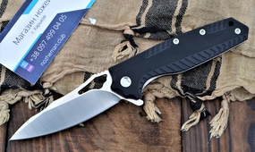 Нож Eafengrow EF201