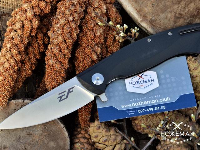 Нож Eafengrow EF26