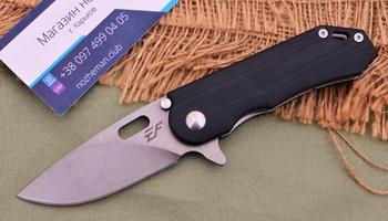 Нож Eafengrow EF32