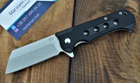Нож Eafengrow EF45