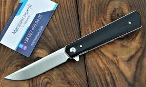 Нож Eafengrow EF56