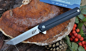 Нож Eafengrow EF65