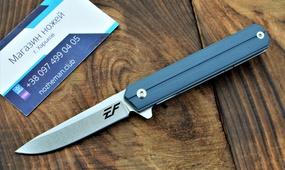 Нож Eafengrow EF64