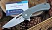 Нож Eafengrow EF74
