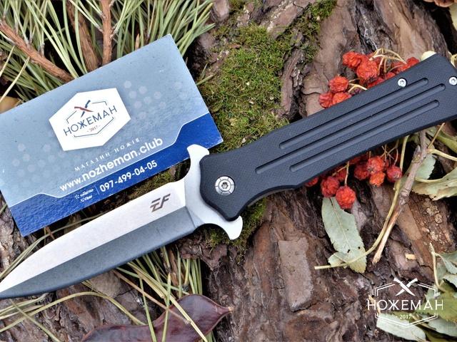Нож Eafengrow EF81