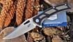 Нож Eafengrow EF909