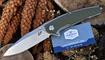Нож Eafengrow EF913