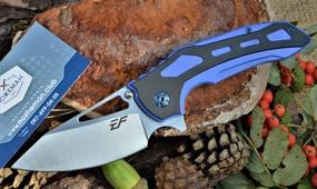 Нож Venom Armour реплика