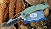 Нож Eafengrow EF915