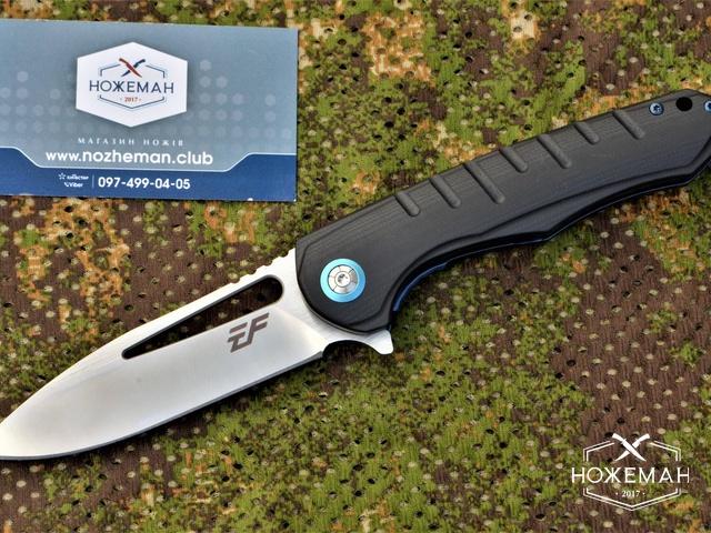 Нож Eafengrow EF916