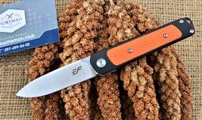 Нож Eafengrow EF922