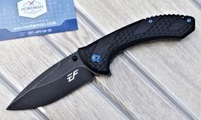 Нож Eafengrow EF927