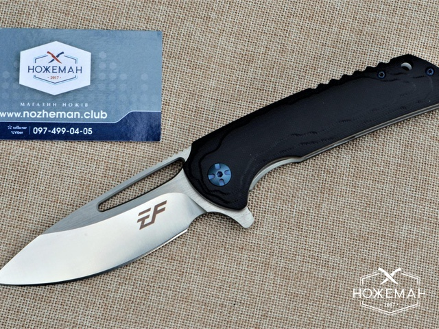 Нож Civivi Odium (replica)