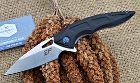 Нож Eafengrow EF929