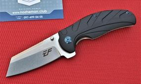 Нож Kizer Sheepdog XL C01C -реплика