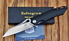 Нож Eafengrow EF934