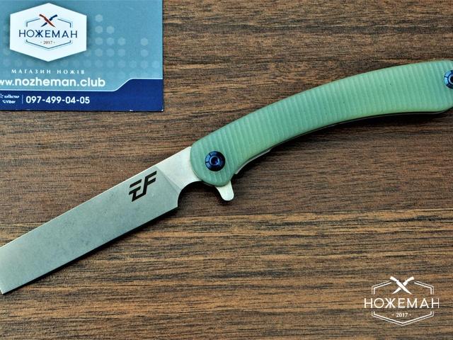 Нож Eafengrow EF939