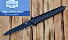 Нож Eafengrow EF940