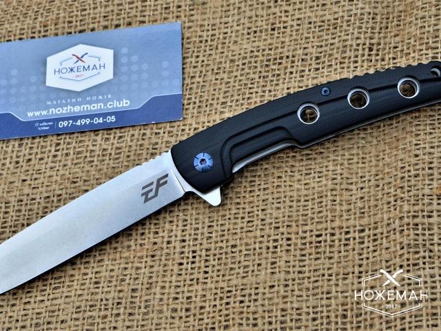 Нож Eafengrow EF941