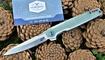 Нож Eafengrow EF942