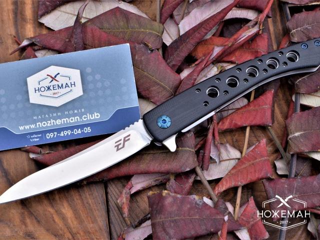 Нож Eafengrow EF943
