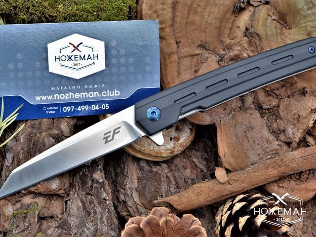 Нож Eafengrow EF946
