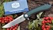 Нож Eafengrow EF947