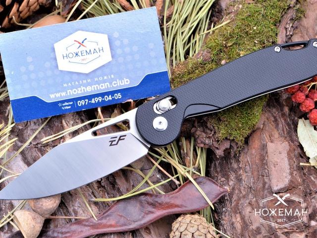 Нож Eafengrow EF950