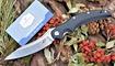 Нож Eafengrow EF951