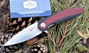 Нож Eafengrow EF954