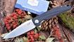 Нож Eafengrow EF957