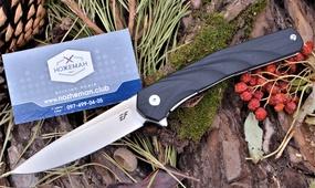 Нож Eafengrow EF960