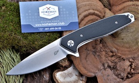 Нож Eafengrow EF961