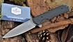 Нож Eafengrow EF962