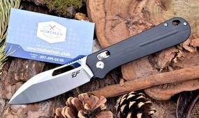 Нож Eafengrow EF963