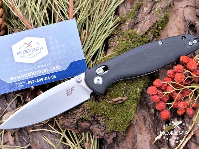Нож Eafengrow EF966