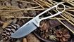 Нож Esee Izula