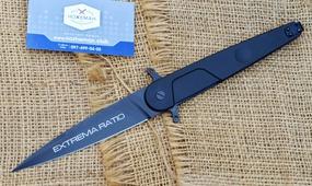 Нож Extrema Ratio BD4 Lucky