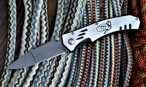 Нож Extrema Ratio F-35