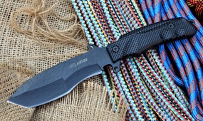 Нож Lion Knives реплика Fox Knives TRAKKER