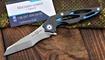 Нож Fox Knives XGL